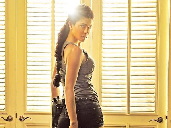 Priyanka Chopra Resimleri 370