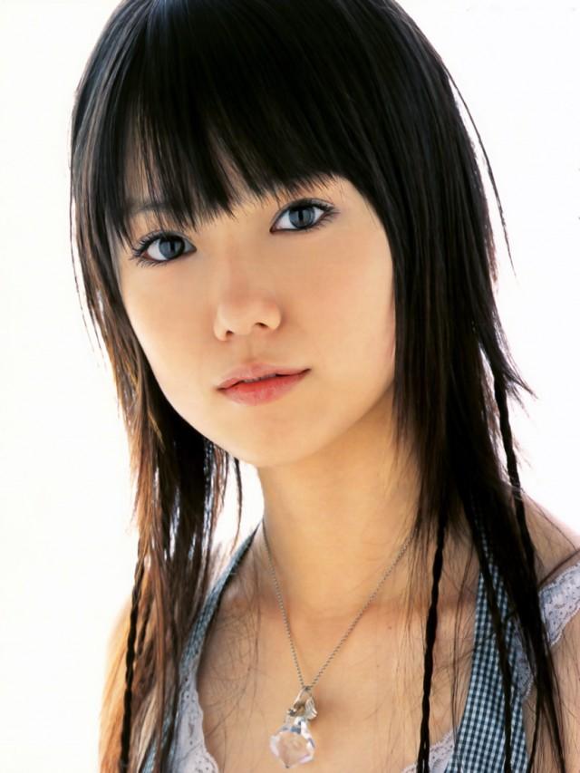 Yû Aoi