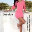 Jessica Diz