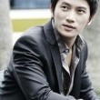 Ji Seong