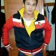 Jeong Lee