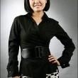 Yeong-hie Na