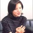 Junko Emoto
