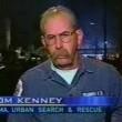 Tom Kenney