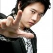 Seo Jang-won
