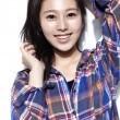 Sun Joo-ah