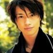 Takumi Saito