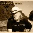 Clayton Laurence Cheek