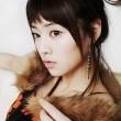 Hong So Hee