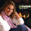 Jennifer Stackpole