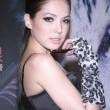 Tiffany Xu