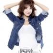 Sung Eun