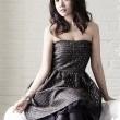 Yoon Son-ha