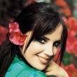 Jessica Jade Andres