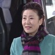 Kim Ja-ok