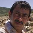 Turan Özdemir