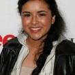 Emily Rios