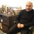 Mustafa Avkıran