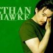 Ethan Hawke