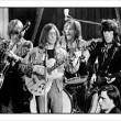 Eric Clapton