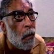 Muhammed Cangören