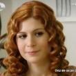 Yeliz Kuvancı