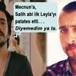 Ali Atay