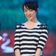 Dongyu Zhou