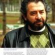 Mehmet Atay