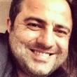 Mustafa  Kotan