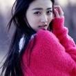 Zhang Xueying