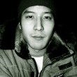 Kim Jun-seong