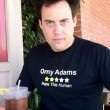 Orny Adams