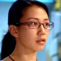 Annie Wu
