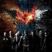 GothamCC