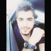 AhmetKozan
