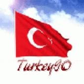 turk3y90