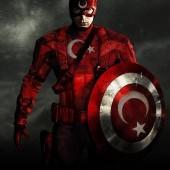 CaptainTurk