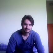 MustafaKaradag