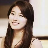 SungEunSeok