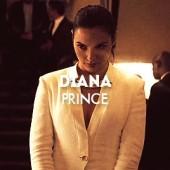 DianaPrince