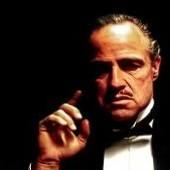 Corleone53