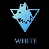 White99
