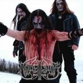 blackmetalistkrieg