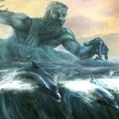 Poseidon773