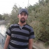 Hasan Dinç