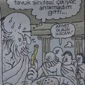 SpeysOdissi