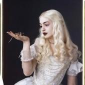 Beyaz_Kraliçe