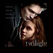 twilight-ezgi
