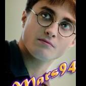 Harry-Hermonie-Ron